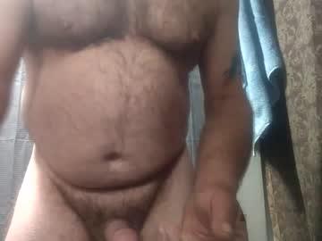 Chaturbate 12bigdick26 record private XXX video