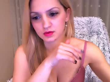 Chaturbate sweet_kriss private sex video from Chaturbate.com