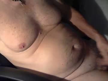 Chaturbate wetcock67 private webcam