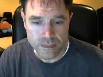 Chaturbate daved14u blowjob video