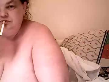 Chaturbate jesscikellybbw record private show from Chaturbate