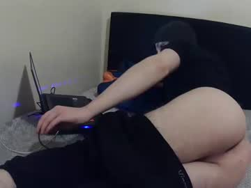 Chaturbate nicuhjde webcam show from Chaturbate