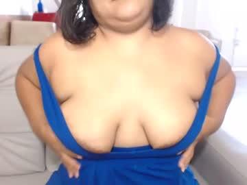 Chaturbate leylasex19 webcam