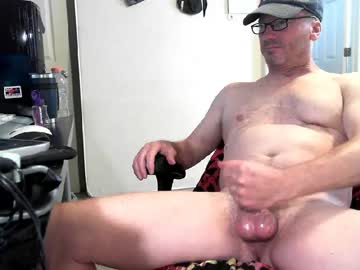 Chaturbate max_payne1969 record show with cum from Chaturbate.com