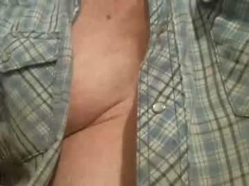 Chaturbate beastpumper123 video with dildo