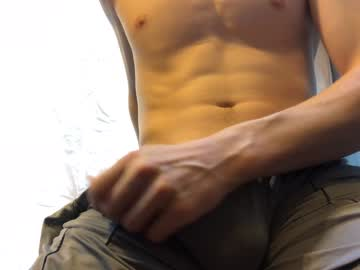 Chaturbate dick_and_muscle chaturbate public record