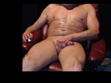 Chaturbate muscledaddy3461 chaturbate cam show