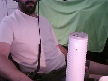 Chaturbate orso4sins2 chaturbate private webcam