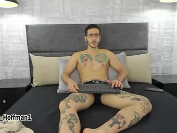 Chaturbate aiden_hoffman chaturbate show with toys