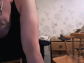 Chaturbate hermeneutika webcam