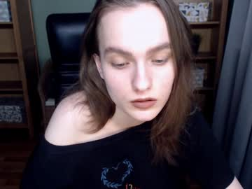 Chaturbate psychedelic_girl blowjob video from Chaturbate.com