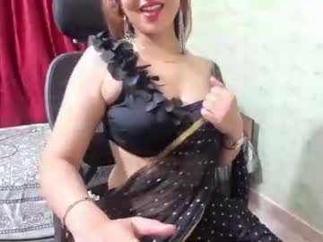 Chaturbate sexyaaliya786 record private from Chaturbate.com