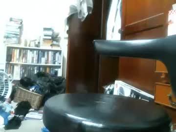 Chaturbate cyclefeind record private sex video