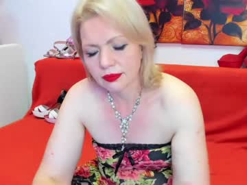 Chaturbate beatifullhellenx record private sex show from Chaturbate.com