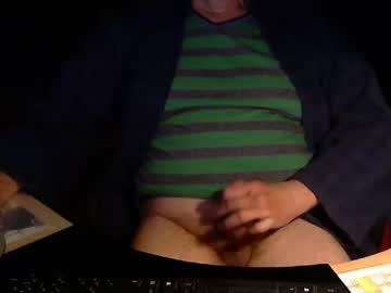 Chaturbate cumboy_63 record webcam show from Chaturbate