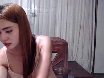 Chaturbate dayanasangre private from Chaturbate