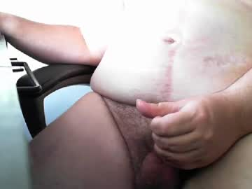 Chaturbate fuckedbyfat record video with toys from Chaturbate.com
