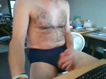 Chaturbate hard_biff public webcam