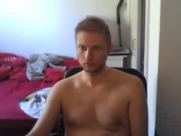 Chaturbate blink574 record webcam show