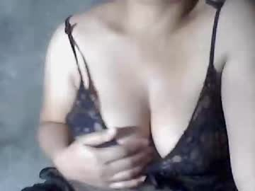 Chaturbate yverycat chaturbate private show