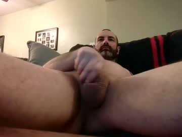 Chaturbate heavenssinnr record show with toys from Chaturbate