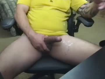 Chaturbate devilisrod private