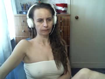 Chaturbate sofiaxmorris record webcam video from Chaturbate