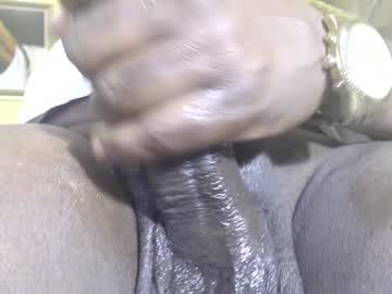 Chaturbate bagga63 record show with toys from Chaturbate.com