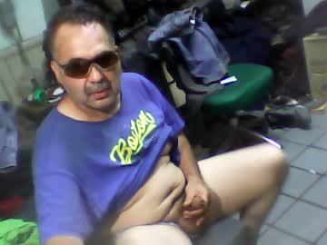 Chaturbate jesusayala1000 record private XXX show from Chaturbate.com