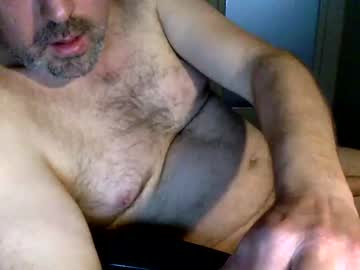Chaturbate jim_dick record webcam show