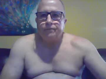 Chaturbate surfsteve22 record public show video from Chaturbate
