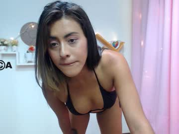 Chaturbate lynnweed record private XXX video from Chaturbate.com