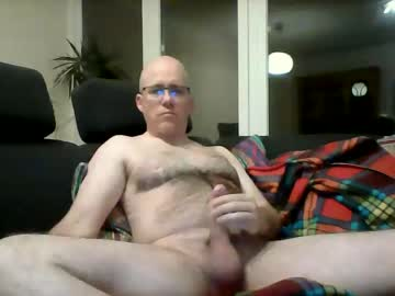 Chaturbate queercouple2021 show with toys