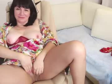 Chaturbate susan_squirts chaturbate nude record