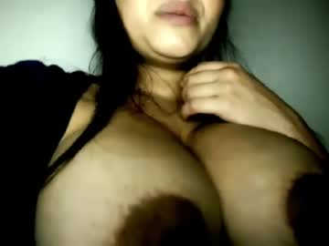 Chaturbate wet__lus_ass_