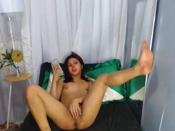 Chaturbate dulcelovesyou record private show from Chaturbate
