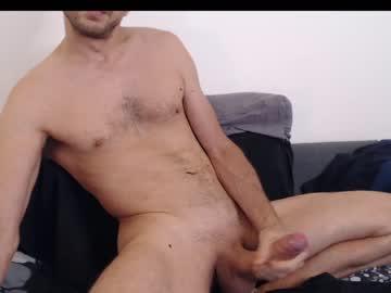 Chaturbate frankk82 chaturbate webcam record