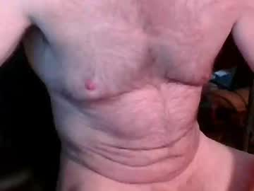 Chaturbate godcockrobot public webcam video from Chaturbate