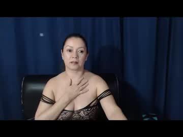 Chaturbate ladamilenka chaturbate blowjob video