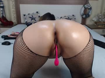 Chaturbate sexyvanessssa chaturbate private show video