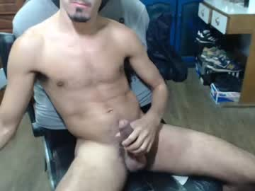 Chaturbate guachin_new show with toys from Chaturbate