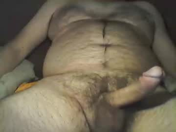 Chaturbate hornyjohnny69 record private sex video from Chaturbate.com
