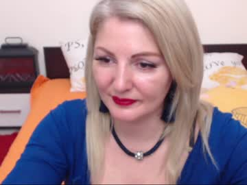 Chaturbate marysele record show with toys from Chaturbate.com