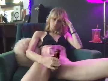Chaturbate cowboybratt private sex show