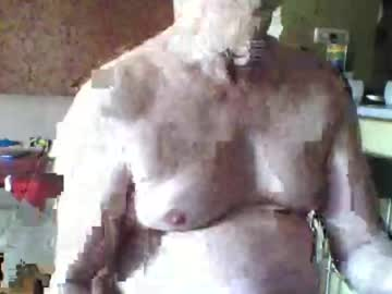 Chaturbate franmi3030 chaturbate show with toys