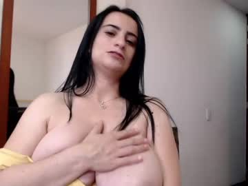 Chaturbate meganbeake toying