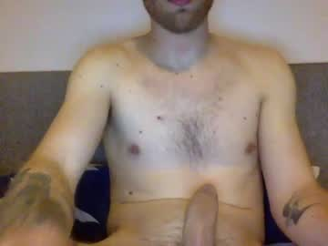 Chaturbate messageme11 record private webcam from Chaturbate