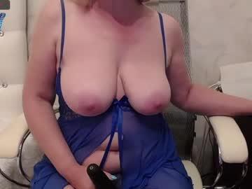Chaturbate nimfalove private sex show from Chaturbate.com