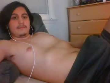 Chaturbate jsal00 private show video from Chaturbate