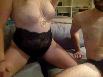 Chaturbate orangeeagle public webcam video from Chaturbate